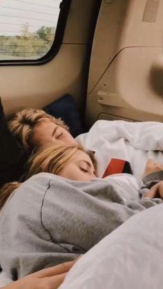 Best Couple Photos, Cute Couples Photos, Teen Couples, Cute Couple Videos, Photo Couple, Cute Couple Pictures, Cute Couples Goals, Freaky Pictures, Couple Pics