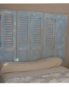 1000 Ideas About Fabriquer Tete De Lit On Pinterest Head Bed En Bois And Headboards