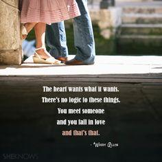 Top 10 das melhores frases de amor!  Se conheces uma boa frase de amor partilha connosco nos comentários! :) http://youandidea.blogspot.pt/2014/05/top-10-das-melhores-frases-de-amor.html