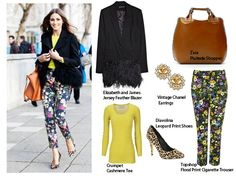 Blazingly Trendy Types Of Blazers, Humid Weather, You Look, Loft, Tees, Clothes, Style, Fashion, Outfit