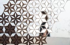 3d Design, Wall Design, Pattern Design, Veneer Texture, Floor Screen, Classic House Design, Geometry Pattern, Parametric Design, Wall Cladding