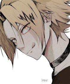 #wattpad #humor ❀   CARAMEL--CREW ❀   INSTAGRAM ❀   PORTADA EN PROCESO ❀   DESCRIPCIÓN EN PROCESO ❀   ADVERTENCIA : puro desmadre,joteo y cosas sin sentido. ❀   PROPÓSITO : entra y disfruta de mi asqueroso libro, ... Anime Boys, Hot Anime Boy, Cute Anime Guys, My Hero Academia Shouto, My Hero Academia Episodes, Hero Academia Characters, Human Pikachu, Bakugou Manga, Hottest Anime Characters