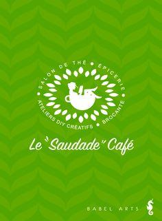 - Saudade Café -