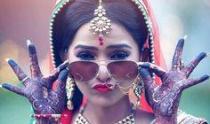 10 Must Have Solo Candid Bridal Pictures Bridal Poses, Pre Wedding Photoshoot, Bridal Shoot, Wedding Poses, Wedding Advice, Wedding Ideas, Wedding Inspiration, Wedding Album, Bridal Portraits