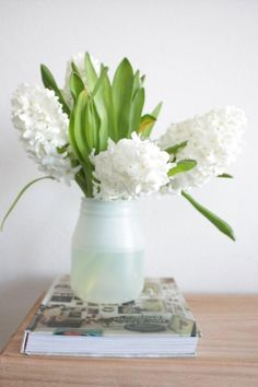 81 best sympathy flowers images on pinterest flower arrangements my funeral flower choice white hyacinth mightylinksfo