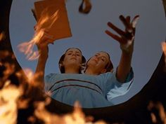 """Pictures & Photos from """"American Horror Story"""" Magical Thinking (TV Episode 2015) - IMDb"""