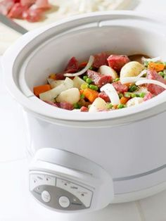 Best Crockpot #healthy eating #better health solutions #health guide| http://thebesthealthguides844.blogspot.com