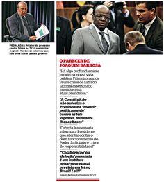 Chega comunistas de ameaçar brasileiros do bem.