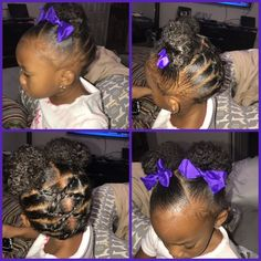 Hairstyles black Natural hairstyles for toddlers Natural hairstyles for toddlers The post Natur. Natural hairstyles for toddlers Natural hairstyles for toddlers The post Natural hairstyles for toddlers appeared first on Toddlers Diy. Black Baby Girl Hairstyles, Little Girls Natural Hairstyles, Toddler Braided Hairstyles, Natural Hairstyles For Kids, Flower Girl Hairstyles, Natural Hair Styles, Mixed Baby Hairstyles, Kid Hairstyles, Afro Punk
