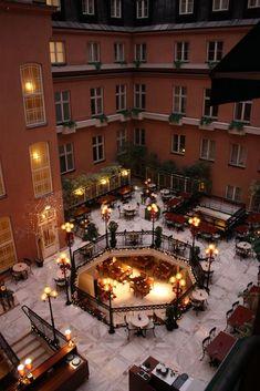 Estocolmo, Suecia                                                                                                                                                                                 Más