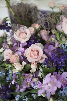 decoracao-mesa-de-pascoa-almoco-em-tons-de-violeta-e-rosa-provence-20