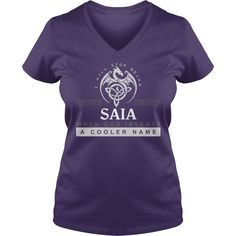Funny Tshirt For SAIA #gift #ideas #Popular #Everything #Videos #Shop #Animals #pets #Architecture #Art #Cars #motorcycles #Celebrities #DIY #crafts #Design #Education #Entertainment #Food #drink #Gardening #Geek #Hair #beauty #Health #fitness #History #Holidays #events #Home decor #Humor #Illustrations #posters #Kids #parenting #Men #Outdoors #Photography #Products #Quotes #Science #nature #Sports #Tattoos #Technology #Travel #Weddings #Women #outdoorideasforkids