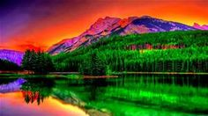 Pretty Nature Pictures Sunsets Ideas For 2019 Image Nature, Nature Images, Nature Pictures, Cool Pictures, Beautiful Pictures, Desktop Background Nature, Nature Wallpaper, Hd Wallpaper, Unique Wallpaper