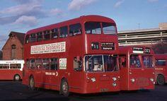 Blue Bus, Red Bus, Birmingham Uk, Bus Coach, Busses, Coaches, Bristol, Transportation, Deck