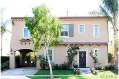 IN ESCROW | 62 Bamboo, Irvine, CA 92620 | $1,295,000 | Northwood II | Camellia Floorplan | MLS PW13107697 Real Estate