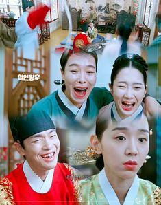 Choi Jin Hyuk, Jung Hyun, Kim Jung, Korean Drama Funny, Korean Drama Movies, Korean Dramas, Kdrama, Korean Traditional Dress, Korean Wave