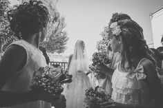 Wedding Reportage Puglia - Fotogiornalismo di matrimonio - Wedding day - fotogravina