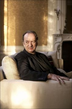 Nikolaus Harnoncourt, born is an Austrian conductor and cellist, particularly known for his historically informed performances of music from the Classical era and earlier. Leonard Bernstein, Early Music, Music And Movement, Music Images, Opera Singers, Star Wars, Concert Hall, Conductors, Ballet
