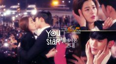 별에서 온 그대 / You From Another Star [episode 21] #episodebanners #darksmurfsubs #kdrama #korean #drama #DSSgfxteam UNITED06