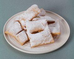 La Cucina Italiana - Speciale dolci fritti di carnevale: chicchiere