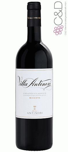 Folgen Sie diesem Link für mehr Details über den Wein: http://www.c-und-d.de/Toskana/Villa-Antinori-Chianti-Classico-Riserva-2012-Antinori_71257.html?utm_source=71257&utm_medium=Link&utm_campaign=Pinterest&actid=453&refid=43 | #wine #redwine #wein #rotwein #toskana #italien #71257