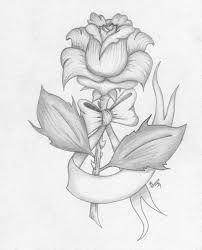 67 Mejores Imágenes De Dibujos De Amor Pencil Drawings Cool