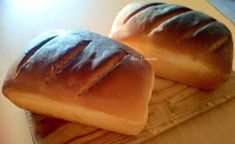 Your Recipe, Hot Dog Buns, Muffins, Pasta, Bread, Blog, Recipes, Muffin, Brot