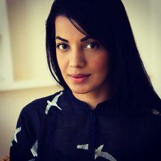 Mugdha Godse Mugdha Godse, Adidas Jacket, Bollywood, Actresses, Celebrities, Beauty, Black, Fashion, Female Actresses