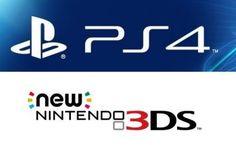 Japonya'da PlayStation 4 satışları yeni bir barajı geçti