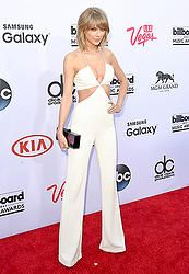 Stilista Karlotta fashion blog Dienstags-Lieblinge Tuesday favorites: Billboard Music Awards 2015 red carpet check www.stilistakarlotta.com