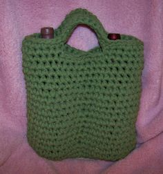 Crochet 2 Bottle Wine Tote/Bag/Cozy made with by phoenixchow1, $19.99