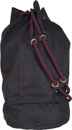Rucksack Backpack, Duffel Bag, Mens Gear, Produce Bags, Designer Backpacks, Bucket Bag, Mens Fashion, Bushcraft, Baggage
