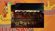 Deliciosos tacos de poco con mole y sopa de arroz o un rico pollo rostizado es lo que Pollo Sam te ofrece.  Te invitamos a usar tu membresía del club en éste lugar para que obtengas descuentos y otras promociones increíbles. ¡Que esperas! ¡Tú también sé un Cliente Consentido con Pollo Sam!