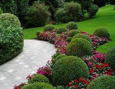 """Résultat de recherche d'images pour """"jardin paysagé"""""""