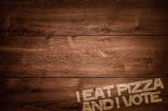 vespa pizza - new farm + woolloongabba - woodfired pizza, in / out / delivered.