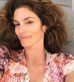 Why beauty writer Vicci Bentley won't be joining the bare-faced brigade