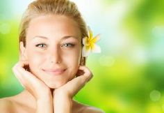 Dieta y tips con Sábila para curar y rejuvenecer tu piel en pocos días