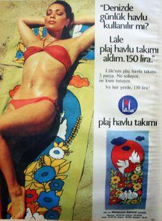 Bikini Line Tattoo, Bikini Body Workout Plan, Bikini Outfits, Line Tattoos, Pulp Fiction, Towel Set, Bikini Bodies, Vintage Advertisements, Bikini Swimwear