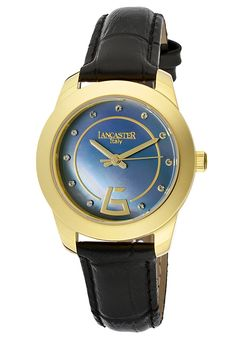 http://www.ewatches.