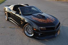 T-Top Firebird / Trans Am conversion....Ashley this is for you and your car