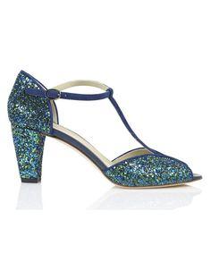 Chaussures de soirée Anniel
