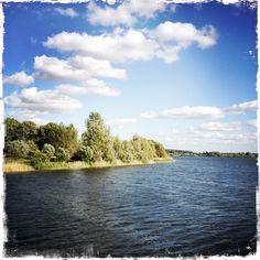 Röggeliner See