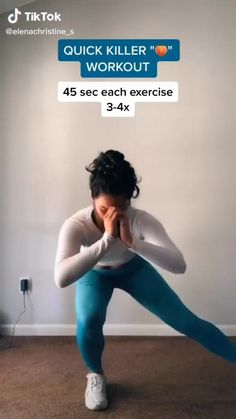 At home Booty workout for women. Experience the World's Largest Library of Audiobooks. Get Free Access to Exclusive Fitness, Weight loss programs and more! Listen in the Audible app. Gym Workout Videos, Gym Workout For Beginners, Fitness Workout For Women, Butt Workout, Pilates Workout, Pop Pilates, Fitness Abs, Pilates Yoga, Workout Exercises