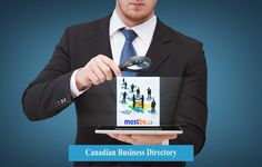Free Business Listing Canada Mostbe is a #free #local #business #directory #Canada just sign up in Mostbe and Create your free Mostbe business profile. http://www.mostbe.ca