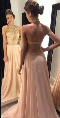 833386bfbe339 Long Prom Dresses – Hot Advice Even Parents Will Love – Lady Dress Designs