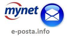 Mynet Mail - Mynet Üye Ol
