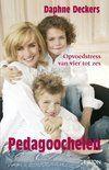 bol.com | Zoekresultaten: daphne deckers | Boeken