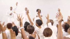 Earnest Pugh - I Need Your Glory Official Music #Video