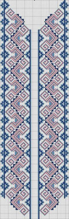 c491323f1341fb27fb237cd54934ec5e.jpg (480×1525)