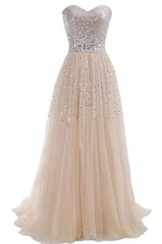 Emma Y Exquisite Sweetheart Tulle Long Prom Dress Party Gowns, http://www.amazon.com/dp/B00KT1WTEK/ref=cm_sw_r_pi_awdm_0aZPtb00F04EJ